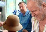 VIDEO | Surse: Soția și fiul lui Gheorghe Dincă, suspecți