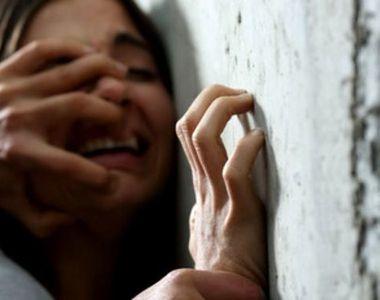 Bărbat din Vaslui, suspectat că ar fi violat fetița de 12 ani pe care o avea în...