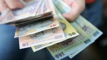 VEȘTI bune pentru pensionarii care au pensia sub 1.139 lei! Ce beneficii ar putea să aibă