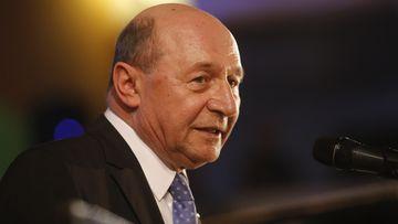 """Traian Băsescu cere legalizarea prostituției: """"Dacă vreţi, sunt pe mâna statului nu sunt pe mâna peştilor¨"""