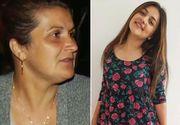 """Reacția mamaei Luizei Melencu după ce soția lui Dincă a ieșit de la audieri: """"Ascunde ceva"""""""