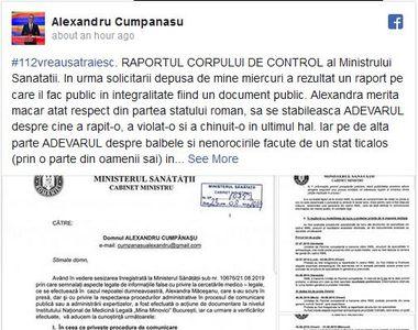 Scandal de proporții care răstoarnă ancheta în cazul crimelor din Caracal. Alexandru...