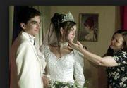 Cum arată acum prințesa rromilor Ana Maria Cioabă, cea care a declanșat cel mai mare scandal internațional după ce a fost măritată forțat la 12 ani