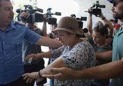 VIDEO | Soția lui Dincă i-a mințit, inițial, pe anchetatori. Avocat: Această doamnă a distrus probe