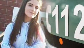 VIDEO | Eroarea colosală a dispecerului de la 112 care a preluat apelul Alexandrei. Cum putea fi salvată copila