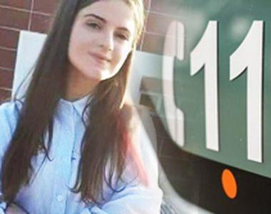 VIDEO | Eroarea colosală a dispecerului de la 112 care a preluat apelul Alexandrei. Cum...