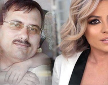 VIDEO   Dezvăluiri cutremurătoare din dosarul tatălui acuzat că și-a abuzat fiicele și...