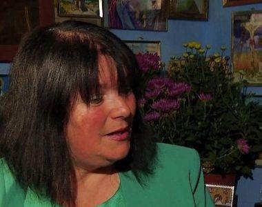 Maria Ghiorghiu, previziune înfricoșătoare. Ce îi așteaptă pe români