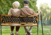 Cele 5 zodii lângă care trăieşti ani fericiţi până la adânci bătrâneţi