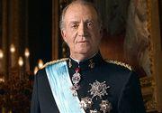Fostul rege al Spaniei Juan Carlos a fost operat pe inimă