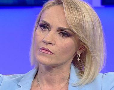 Gabriela Firea, reacție dură după ce Avocatul Poporului a cerut atacarea hotărârii...