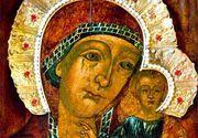 """Icoana de la Mănăstirea Ghighiu, unde s-a rugat Elena Udrea ca să rămână însărcinată, are puteri miraculoase! Fosta """"blondă de la Cotroceni"""" se pregătește de botez"""