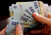Pensii mai mari din septembrie. Anunțul oficial al ministrului Muncii