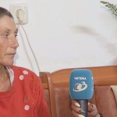 """Marinela, cea de-a treia victimă a lui Gheorghe Dincă, rupe tăcerea. """"Am țipat și mi-a spus să tac fiindcă altfel mă omoară"""""""
