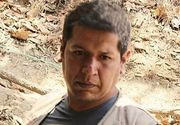 Un jurnalist a fost descoperit mort în Mexic