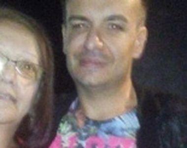 Mama lui Răzvan Ciobanu suferă îngrozitor la mai bine de 3 luni de la moartea...