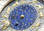 Horoscop. Top 3 cele mai ghinioniste zodii în dragoste