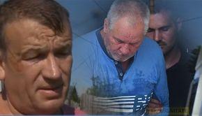 VIDEO | Fostul șef al Poliției din Caracal vorbește în exclusivitate despre intervenția în cazul Gheorghe Dincă