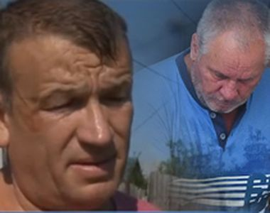 VIDEO   Fostul șef al Poliției din Caracal vorbește în exclusivitate despre intervenția...
