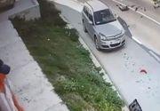 Regizorul TVR Iași Tudor Axinte a murit alături de soția sa într-un accident de motocicletă la Iași