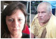 """Fiica lui Gheorghe Dincă, dezvăluiri incredibile: """"Tatăl lui s-a spânzurat. Era alcoolic"""""""