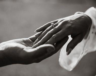 Inelul de logodnă - cum îl alegi pe cel mai potrivit?