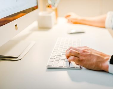 Ai un magazin online? Optimizarea SEO te ajuta sa cresti vanzarile!
