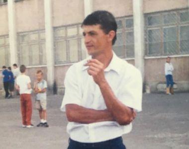 Mihail, românul dispărut în Italia, a fost găsit mort. Câinii i-au stat alături până la...