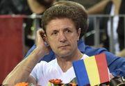 """Gică Popescu a fugit în Deltă! Fostul mare fotbalist a făcut """"prăpăd"""" la pescuit FOTO"""