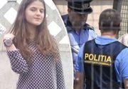 Gest emoționant al locuitorilor din Satu Mare pentru Alexandra Măceșanu și Luiza Melencu! Se întâmplă mereu chiar din luna iulie