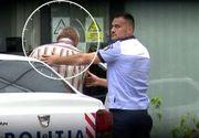 """Cazul """"Caracal"""". Multe incertitudini după o lună de anchetă"""
