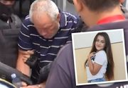 """Şeful DIICOT, întrebat dacă exclude ca Luiza Melencu să fie în viaţă: """"Nu excludem niciuna dintre variante"""""""