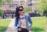 Gheorghe Dincă, audiat pentru o a treia victimă. Alexandra a fost găsită decapitată în parcul din Craiova