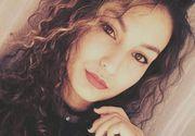 Florentina a murit la numai 18 ani, în Italia! Familia are nevoie de bani pentru a o aduce acasă