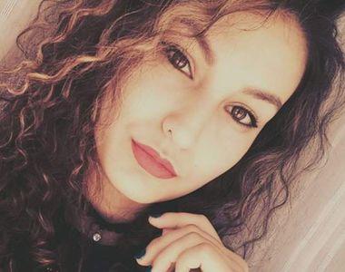 Florentina a murit la numai 18 ani, în Italia! Familia are nevoie de bani pentru a o...