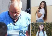 ULTIM MOMENT! Ce au putut să găsească polițiștii în casa criminalului din Caracal în urmă cu puțin timp! Toată lumea a fost șocată de numărul hainelor de femei din imobil