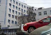 VIDEO | Parcarea lângă spital, misiune imposibilă. Un experiment marca Știrile Kanal D