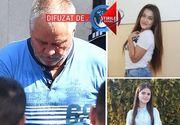 EXCLUSIV. Mărturisirile lui Gheorghe Dincă. A povestit cu lux de amănunte cum le-a ucis pe Alexandra și Luiza