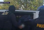 SINGURA filmare cu criminalul de la Săpoca! Așa arată acum Nicolae Lungu, bărbatul care a omorât 6 persoane și a rănit grav alte 7! VIDEO