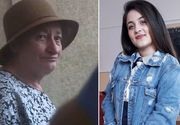 """""""Luiza s-a întâlnit cu soția lui Gheorghe Dincă"""" - Dezvăluire-șoc în cazul crimelor din Caracal"""