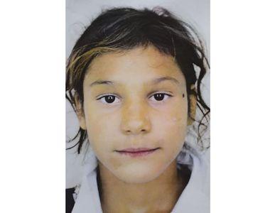 Polițiștii în alertă! O fetiță de 9 ani din Timișoara a dispărut dintr-un parc