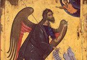 Sărbătoare mare joi. Un mare sfânt apare în calendar pe 29 august