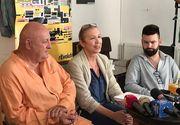Central European Film Festival Timișoara începe astăzi: Filme, cineconcert și dezbateri pe tema rEvolutions