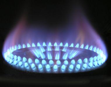 Anunțul îngrijorător al ANRE. Românii în pericol să rămână fără gaze la iarnă