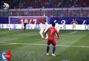 VIDEO | Jocul creat de români, faimos în toată lumea