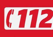 Un bărbat a sunat la 112, spunând că şi-a ucis concubina. El a vrut să arate condiţiile în care trăiesc femeia şi fiul ei