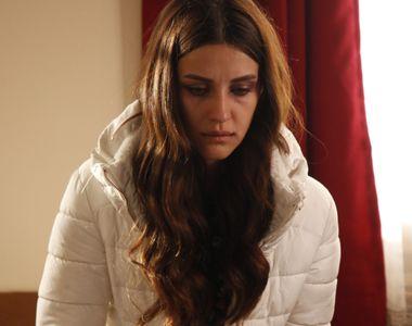 """Cel mai așteptat serial al toamnei """"Lacrimi la Marea Neagra"""", are premiera luni, 2..."""