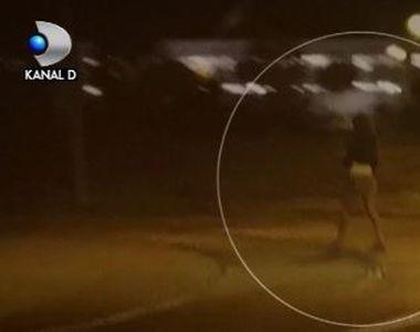 VIDEO | Recepționerii și cameristele, angajați în lupta contra prostituției