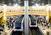 Metrorex anunţă deschiderea mai multor casierii destinate achiziţionării titlurilor de călătorie pentru elevi şi studenţi