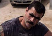 Om de afaceri din Constața, dispărut de cinci luni, găsit mort în Bulgaria